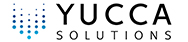 Yucca Solutions Website